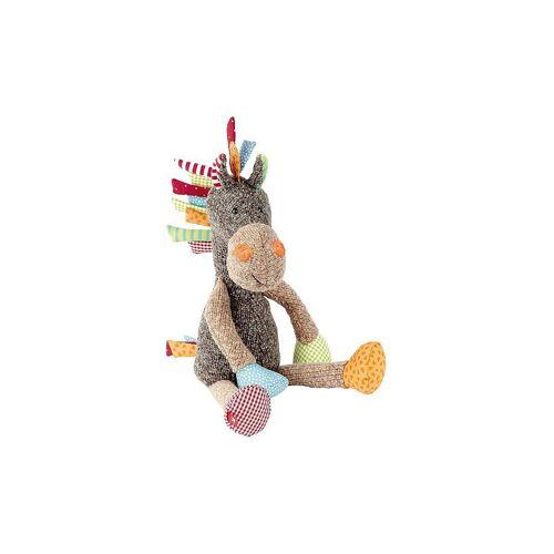 SIGIKID Stofftier Pferd Sweety 47cm