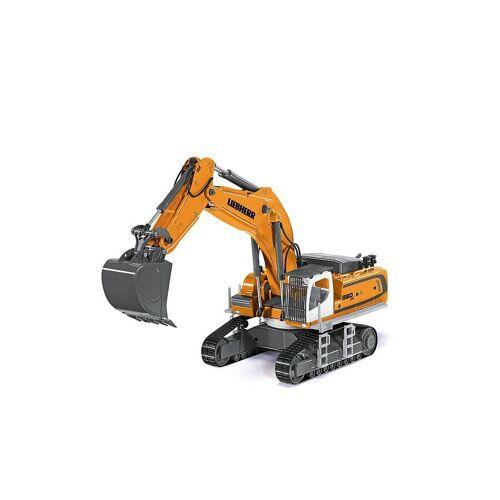 SIKU Liebherr R980 SME Raupenbagger 6740