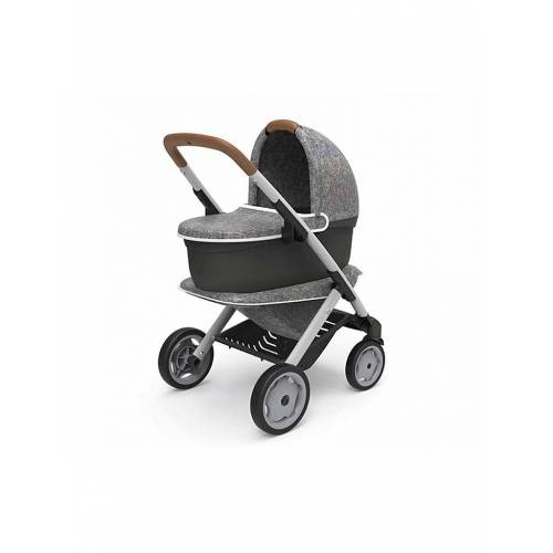 SMOBY Quinny 3 in 1 Puppenwagen