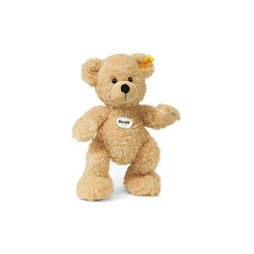 STEIFF Fynn Teddybär beige 28cm