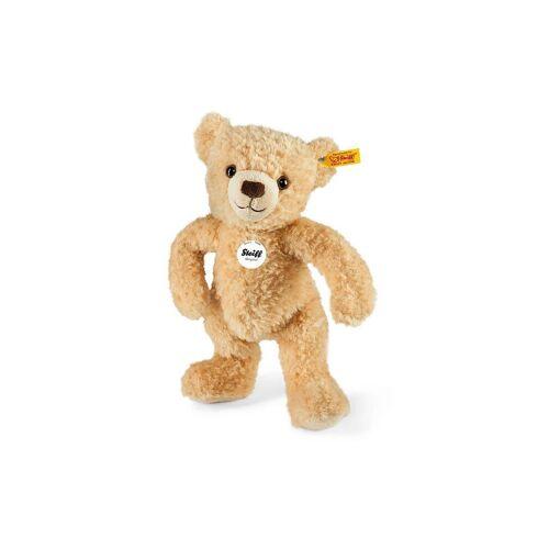 STEIFF Kim Teddybär beige 28cm