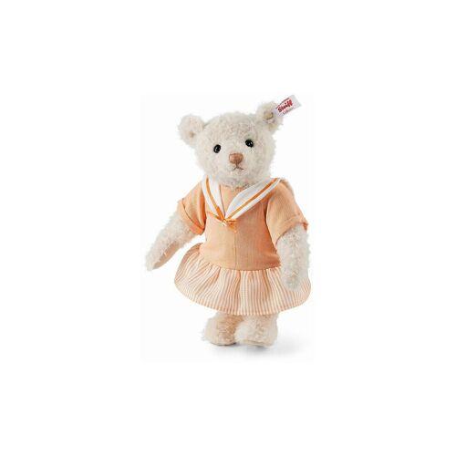 STEIFF Teddybär Edith 24 cm