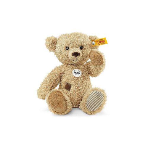 STEIFF Teddybär - Theo 23cm beige