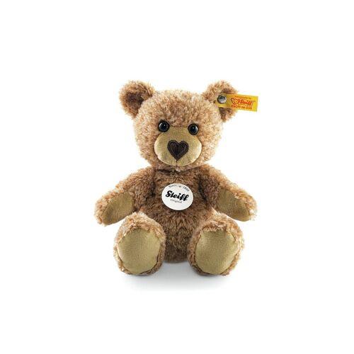 STEIFF Cosy Teddybär 16cm