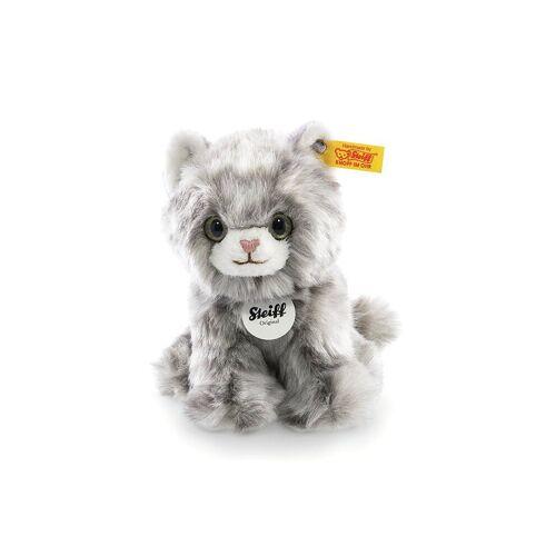 STEIFF Minka Kätzchen 17cm