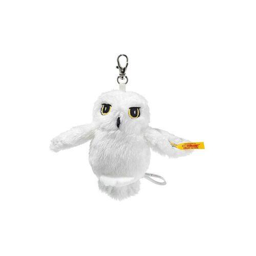 STEIFF Schlüsselanhänger Hedwig 9cm