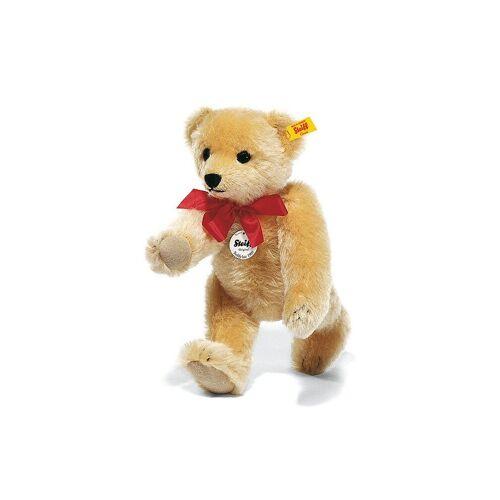 STEIFF Classic 1909 Teddybär 35cm blond
