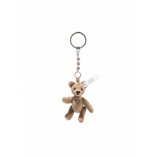 STEIFF Anhänger Teddybär 8cm