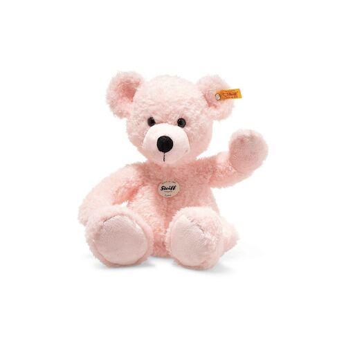 STEIFF Lotte Teddybär 40cm