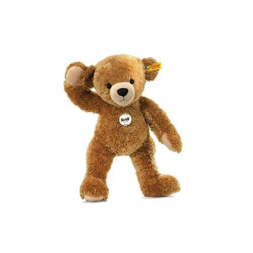 STEIFF Happy Teddybär 28cm