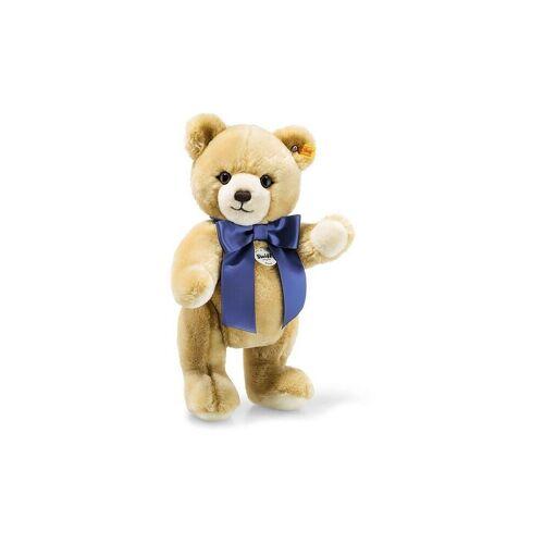 STEIFF Petsy Teddybär 35cm