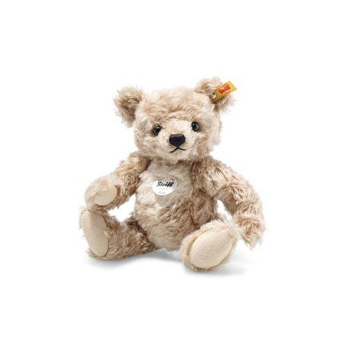STEIFF Paddy Teddybär 28cm
