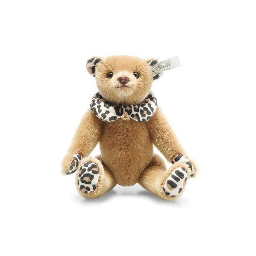 STEIFF Leo Teddybär 15cm