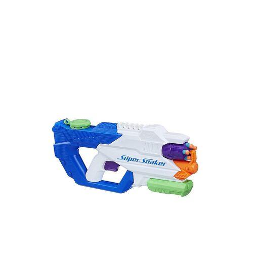 Super SOAKER Wasserpistole - DartFire