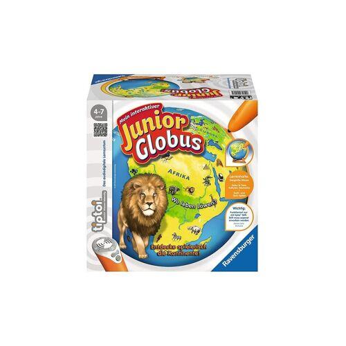 TIPTOI Tiptoi Mein interaktiver Junior Globus