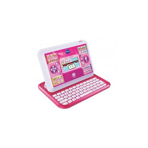 VTECH 2 in 1 Tablet pink