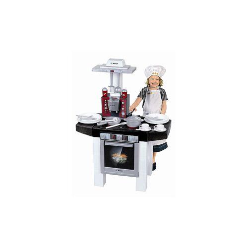 Bosch Spielküche Style 9295