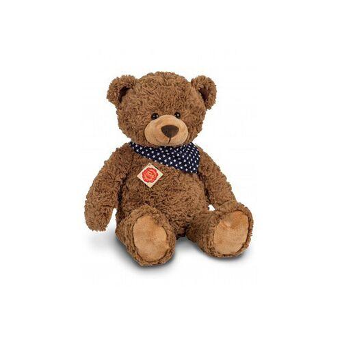 HERMANN TEDDY Plüschtier - Teddy 48cm