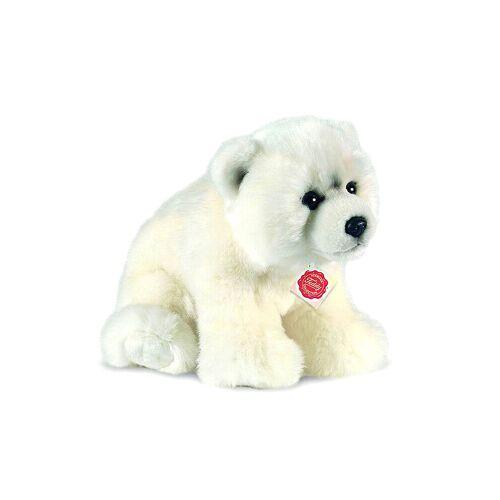 HERMANN TEDDY Plüschtier - Eisbär 25cm