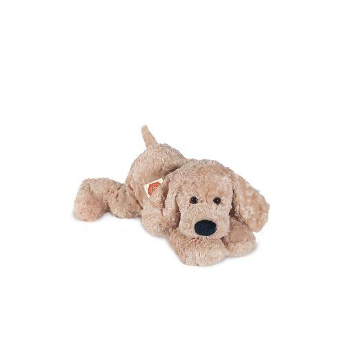 HERMANN TEDDY Plüschtier - Schlenkerhund 40cm