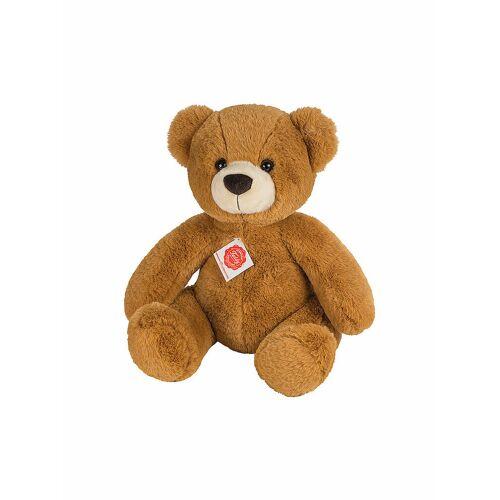 HERMANN TEDDY Teddy Goldbraun 40cm