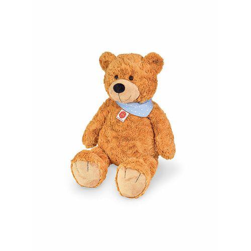 HERMANN TEDDY Teddy Goldbraun 55cm