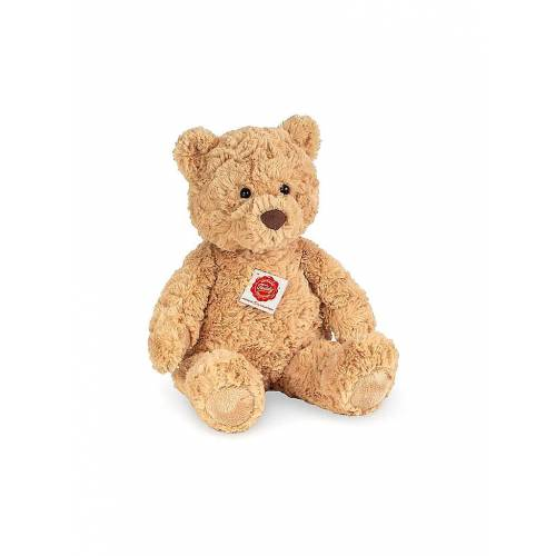 HERMANN TEDDY Plüschtier - Teddy Beige 38cm