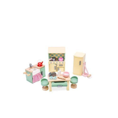 LE TOY VAN Puppenhausmöbel - Daisylane Küche