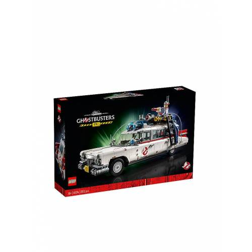 Lego Ghostbusters™ ECTO-1 10274
