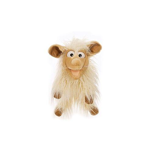 LIVING PUPPETS Handpuppe - Lucy das Lamm 43cm