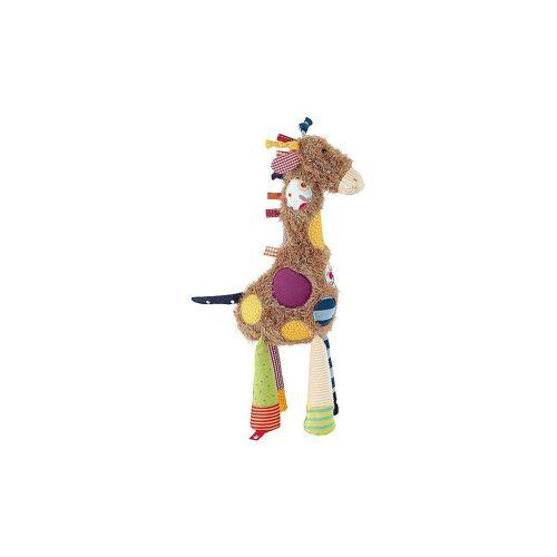 SIGIKID Giraffe