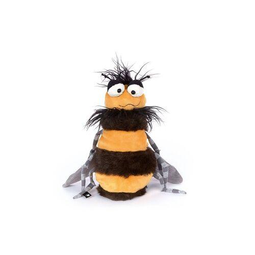 SIGIKID Kuscheltier - Weh Weh Wasp 24cm