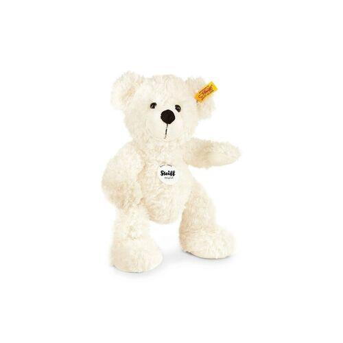 STEIFF Lotte Teddybär 28cm weiss