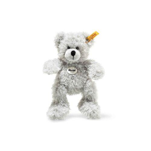 STEIFF Fynn Teddybär 18cm