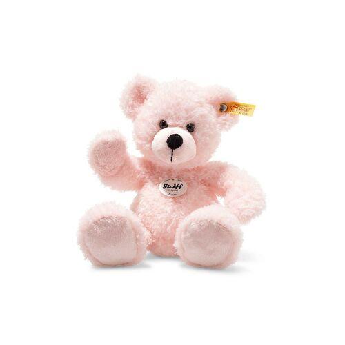 STEIFF Lotte Teddybär 28cm