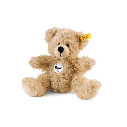 STEIFF Teddybär Fynn 18cm