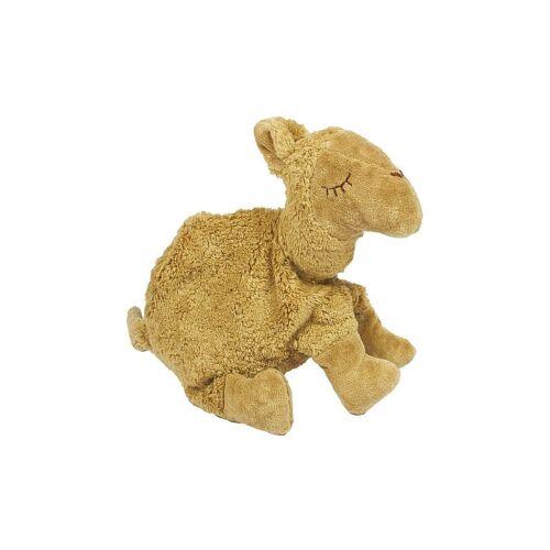 SENGER NATURWELT Kuscheltier Kamel klein