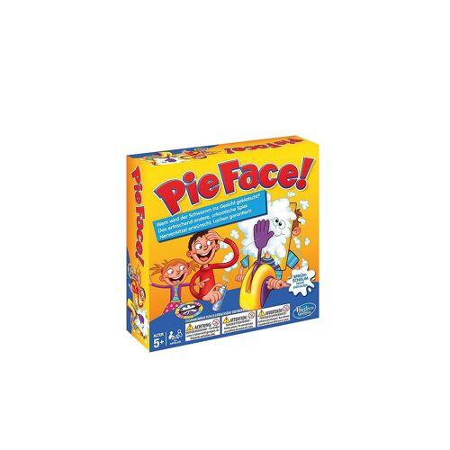 Hasbro Kinderspiel - Pie Face