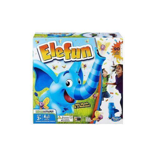 Hasbro Elefun Kinderspiel