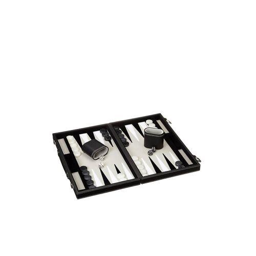 PHILOS Backgammon (medium)