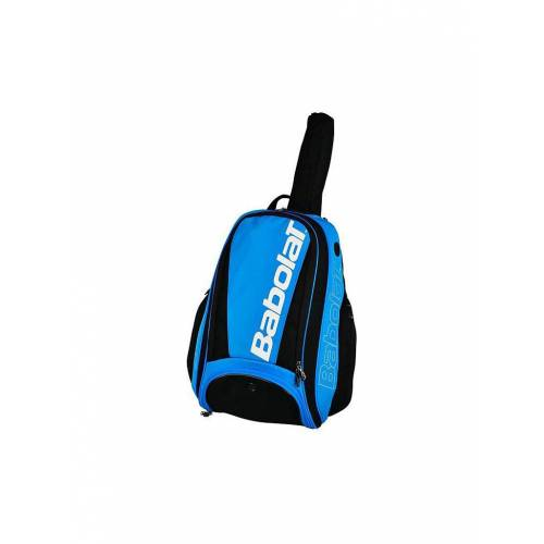 BABOLAT Tennisrucksack Pure Drive 2018 29L blau