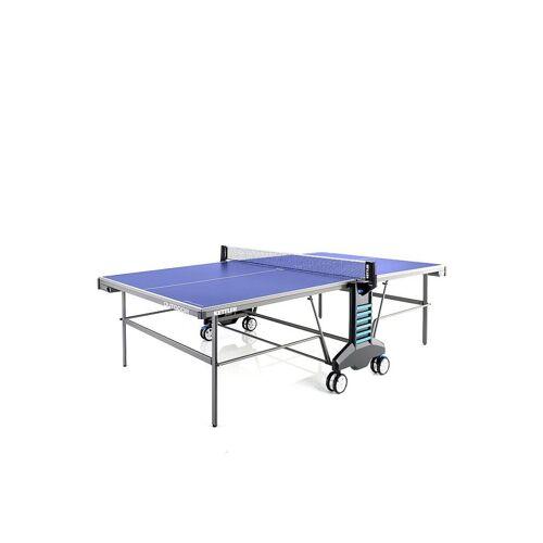 KETTLER Tischtennistisch Outdoor 4 blau