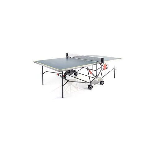 KETTLER Tischtennistisch Axos Outdoor 3 grau