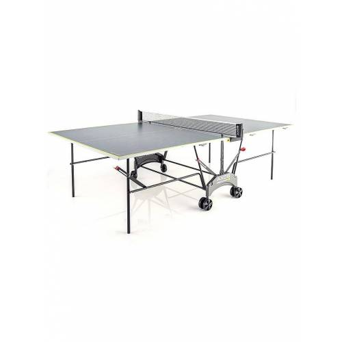 KETTLER Tischtennistisch Axos Outdoor 1 grau