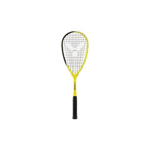 VICTOR Squashschläger MP 125 gelb