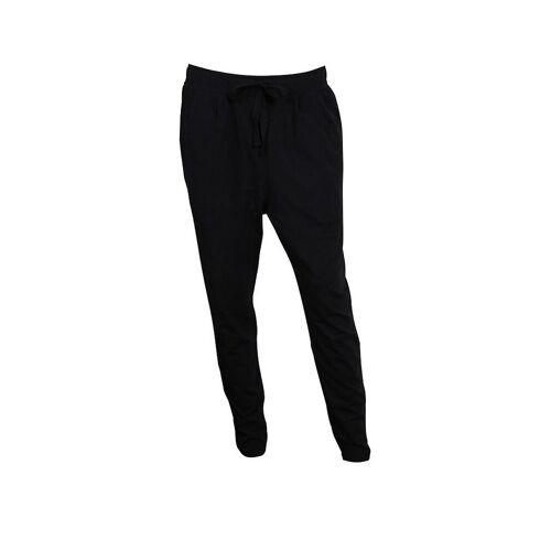 138af9ab37f94c Vorschlag: OGNX Damen Yoga-Hose Harems schwarz XL. Jetzt nur noch für :  52.49 .