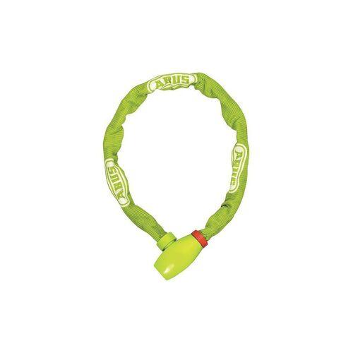 ABUS Fahrrad Kettenschloss uGrip Chain 585 grün