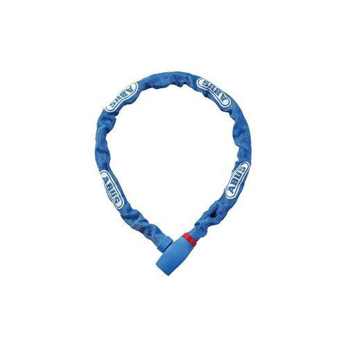 ABUS Fahrrad-Kettenschloss uGrip™ Chain 585 blau