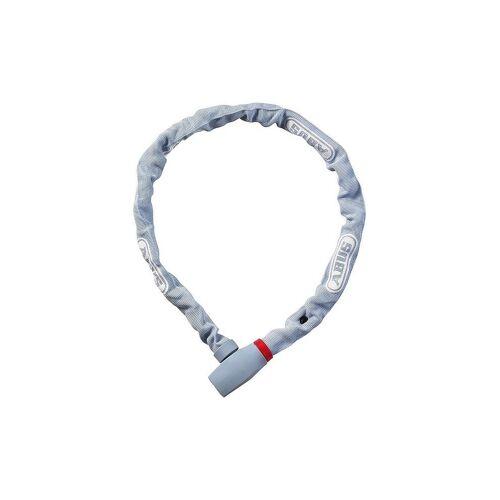 ABUS Fahrrad-Kettenschloss uGrip™ Chain 585 grau