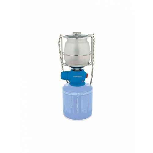 CAMPINGAZ Campinglampe Lumostar Plus PZ blau